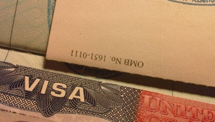 Extend Your US Visa while in US