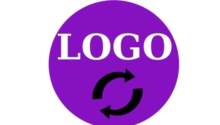 Trademarks, names, logos, drawings