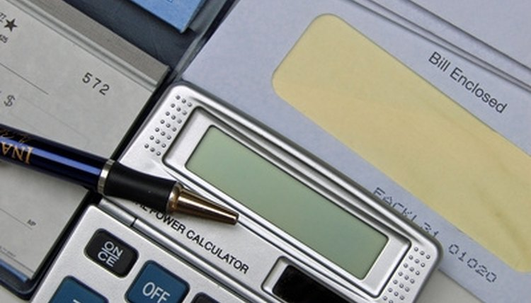 Seeking a bankruptcy stay to analyze your financial status.