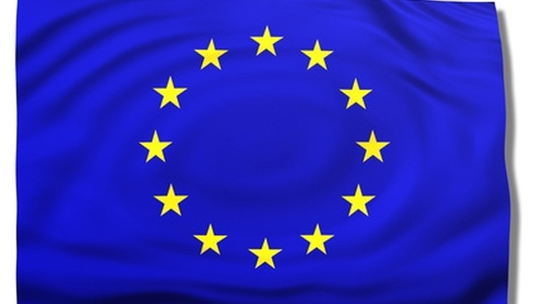 The European Union is an economic and cultural federation of 27 European countries.