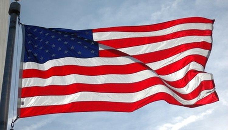 The U.S. Virgin Islands is a U.S. territory.