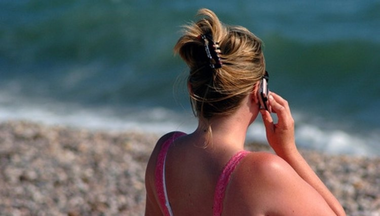 Secret recordings in public places can bring trouble for the person using the device.