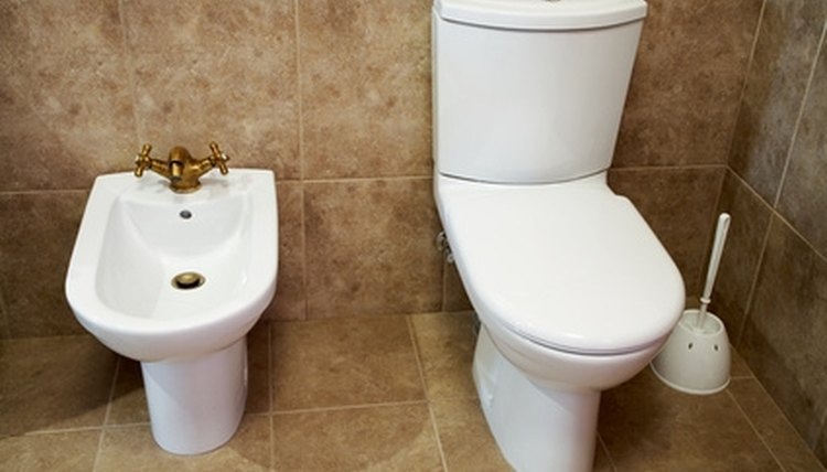 A working septic tank aids your toilet in operating properly.