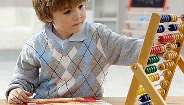 Make Math Fun for Kids