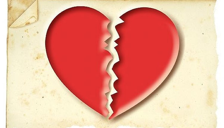 file divorce washington state
