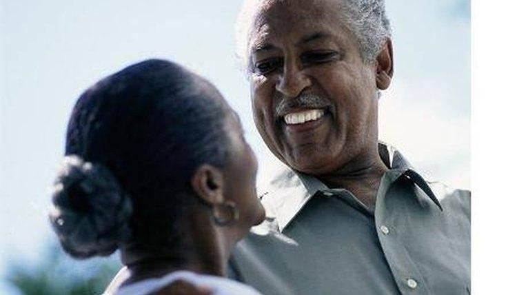 Senior housing, single or multifamily housing, older adults, consideration