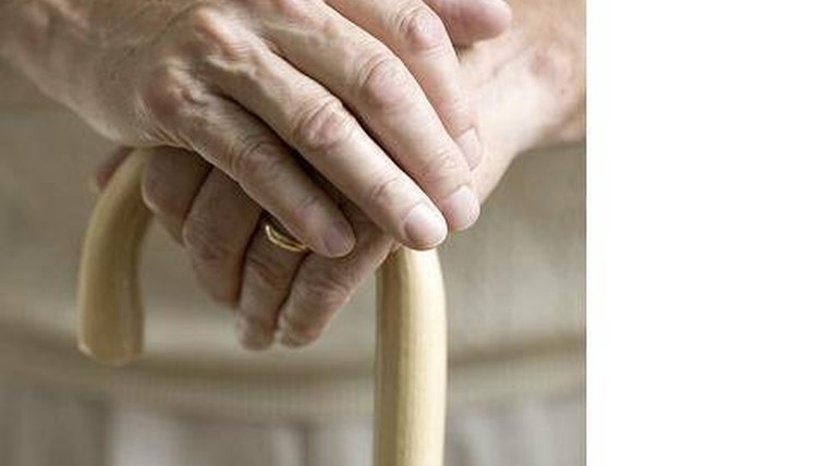 The Housing, Older Persons Act, the requirement, services