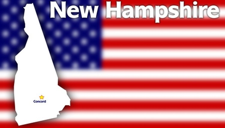 the New Hampshire courts, protocols, the swift issuance, domestic violence restraining orders