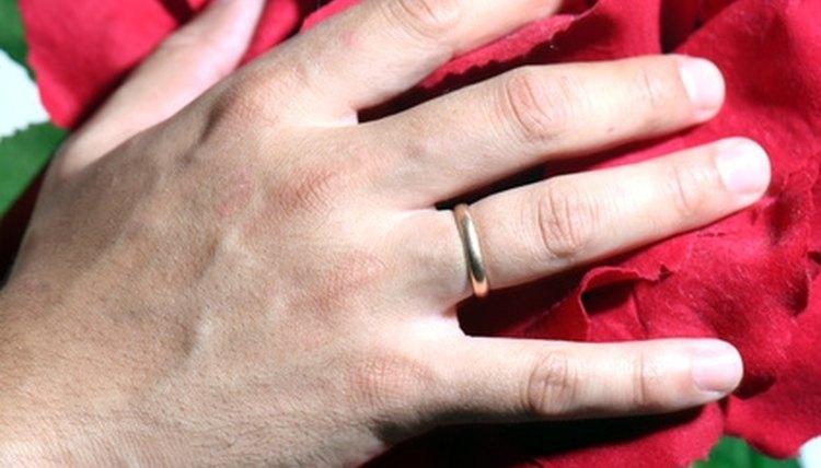 a fiance visa, USCIS, writing