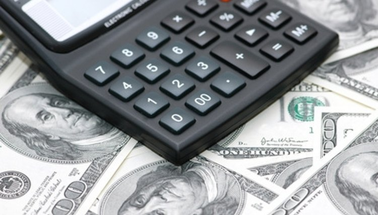 The job market for those well-versed in accounting information systems is growing.