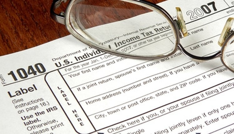 Couples can gain a tax advantage by filing jointly.