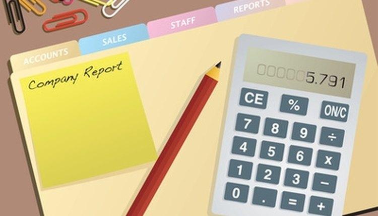 Learn intermediate accounting