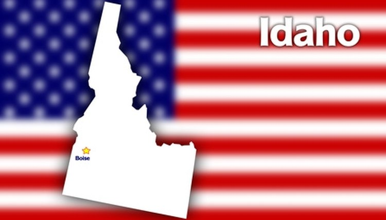 Idaho child custody rights a childs right to decide legalbeagle child custody laws in idaho promote the health and safety of children after divorce solutioingenieria Image collections
