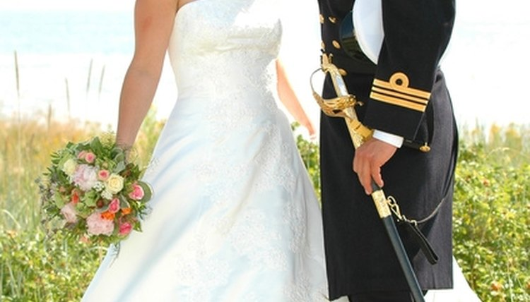 Marriage visa fraud is one of the largest visa fraud problems in the United States.