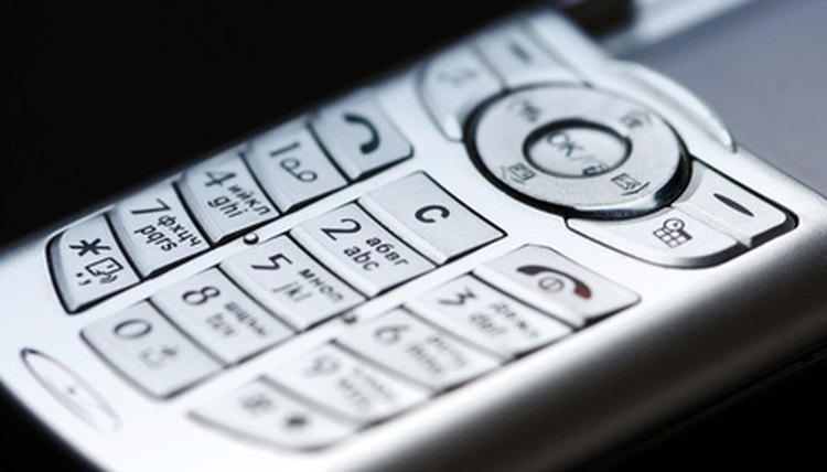 how to change phone number when calling someone