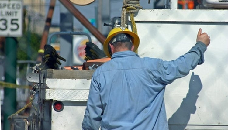 OSHA does not limit the number of hours a person can work per day or week.