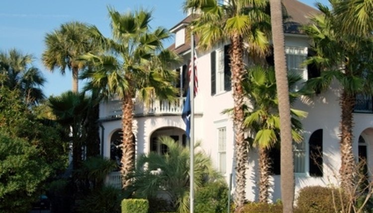 From Hilton Head to Columbia, there are experienced attorneys available throughout South Carolina.