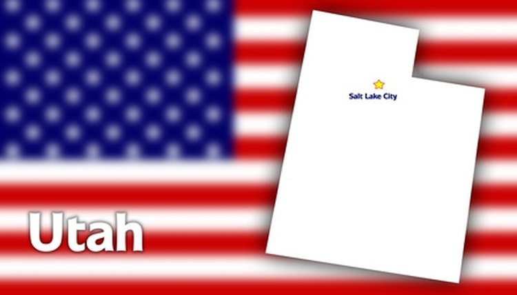 Utah Vehicle Safety Inspection Procedures | Legalbeagle.com