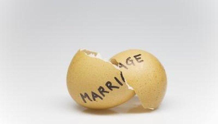 Get copies of your divorce records when your divorce is final.