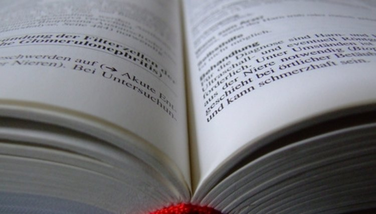 Encyclopedias provide a comprehensive overview of thousands of topics.