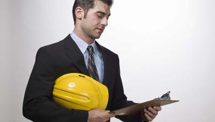 Construction cost estimating schools offer specific training programs and continuing education.