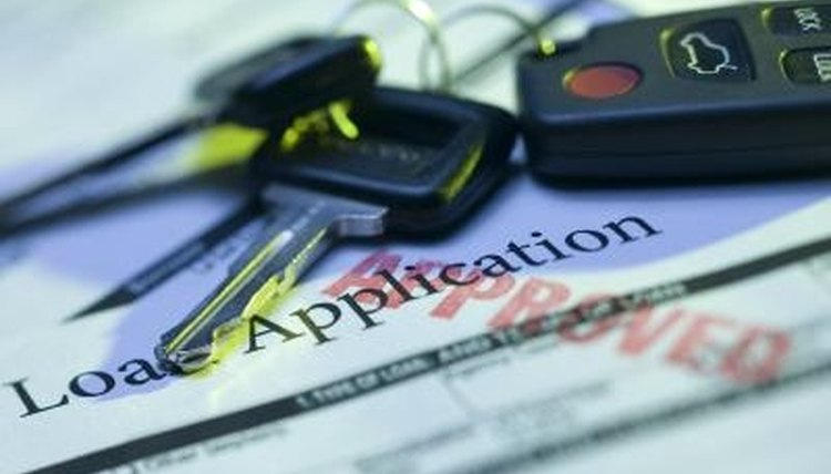 Florida has a five-year statute of limitations on car repossessions.