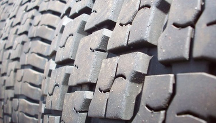 Dealers must keep tire purchaser records for three years.