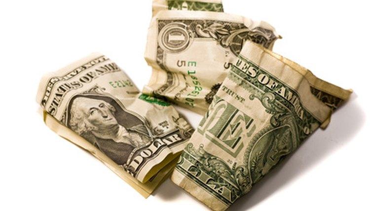 How Do I File an Amended California Tax Form 540A? | Legalbeagle.com