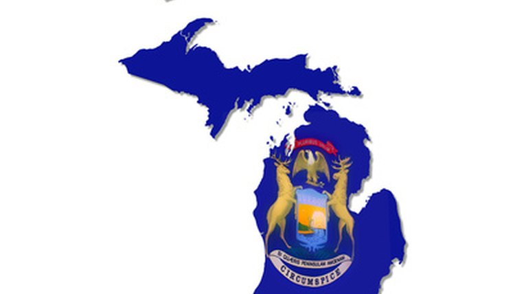 Michigan powers, attorney, family members