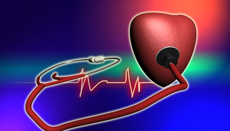 Cardiologists diagnosis and treat medical conditions affecting the heart and arteries.