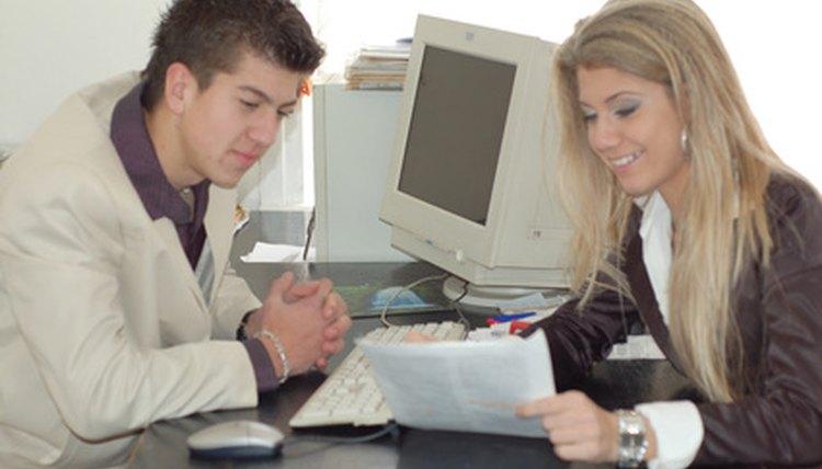 Choose an accredited online psychology program.