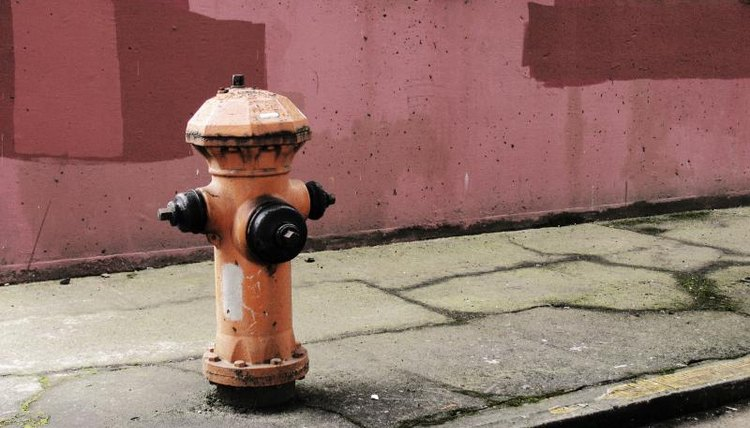 Avoid fire hydrant parking tickets.