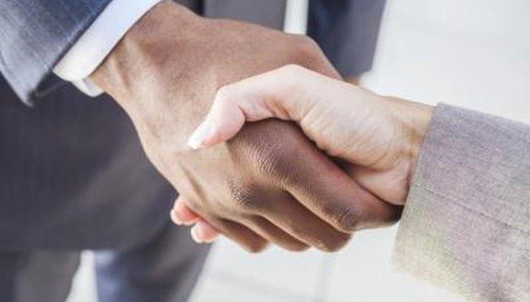 How To Enforce A Settlement Agreement Legalbeagle