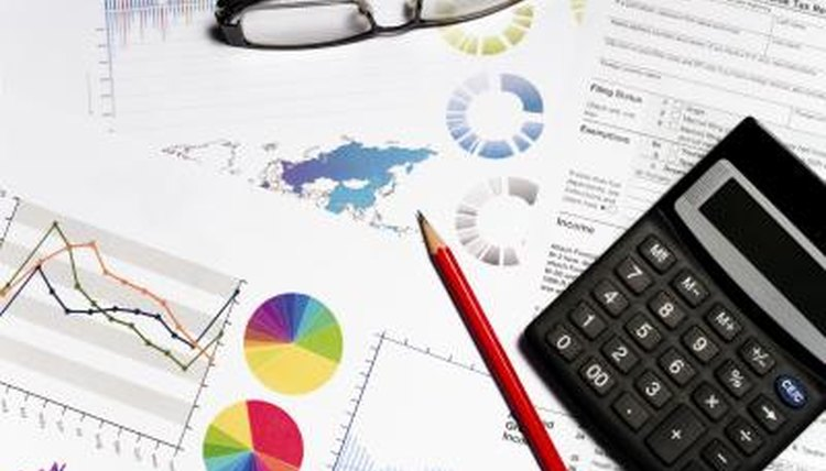 Many colleges offer excellent programs allowing you to pursue your accounting degree.
