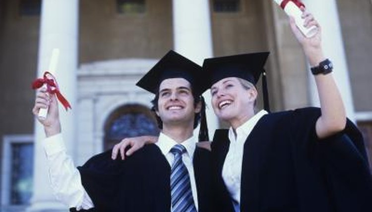 A.S. and A.A.S. degrees are usually used for different career paths.