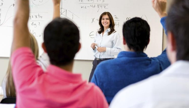 The average salary for a teacher in Michigan in 2013-14 was $62,613.