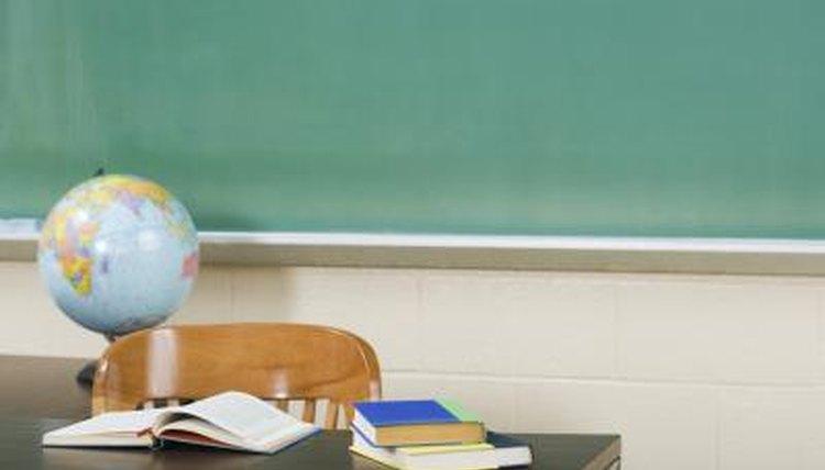 Involving key stakeholders can help make public school improvements.