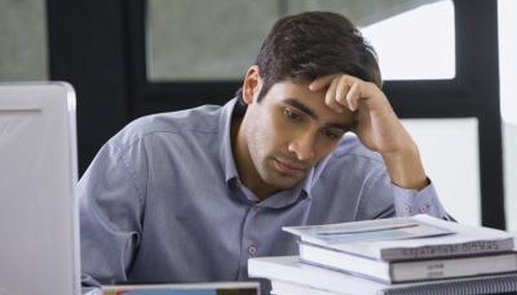 Federal labor law places no limitations on how many hours an adult may work during any one day.
