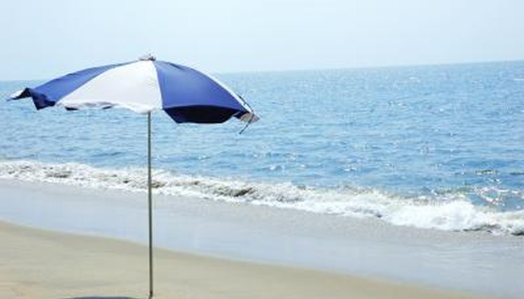 The salaried employee is often entitled to standard company benefits such as sick and vacation days.