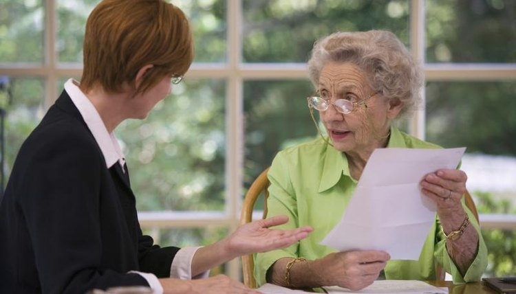 Wills are just one important legal document used in estate planning in California.