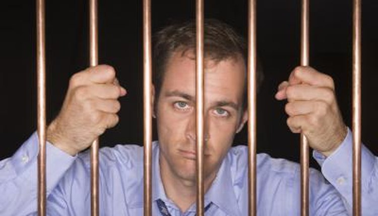 First-time offenders in Texas are permitted leniency only for qualifying offenses.