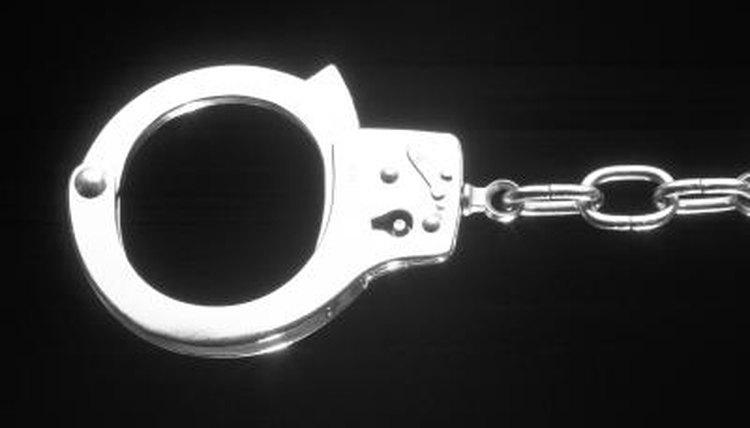 Criminology studies psychological, economic, social and biological factors that influence criminal behavior.
