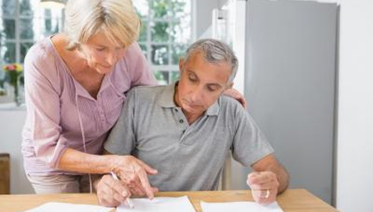 A will is one way to administer the assets in your estate.