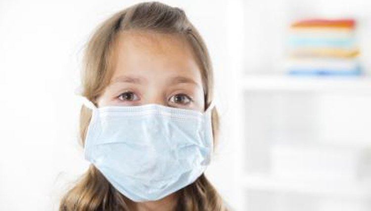 You should throw away the N95 disposable respirator after one use.