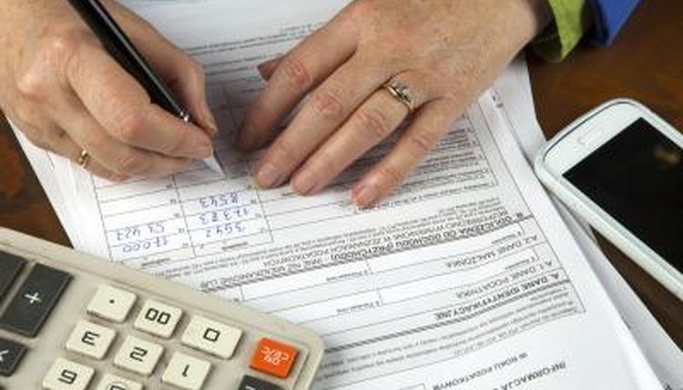 The bankruptcy court, you, your tax refunds