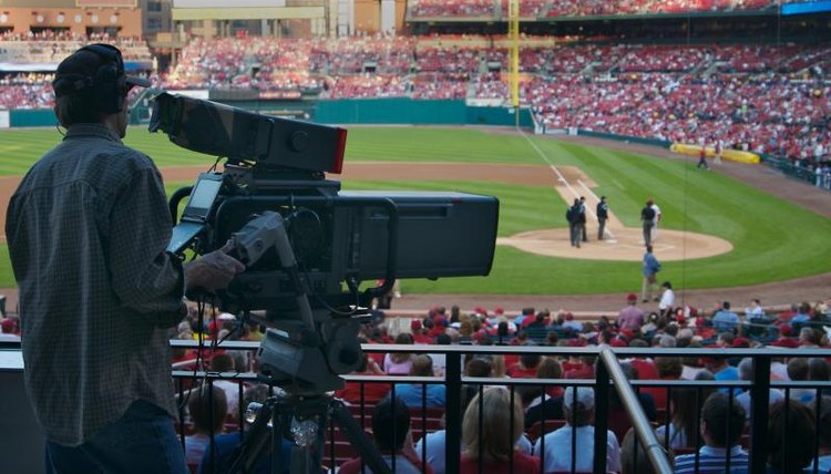 Several schools offer some of the best options when pursuing a career in sports journalism.
