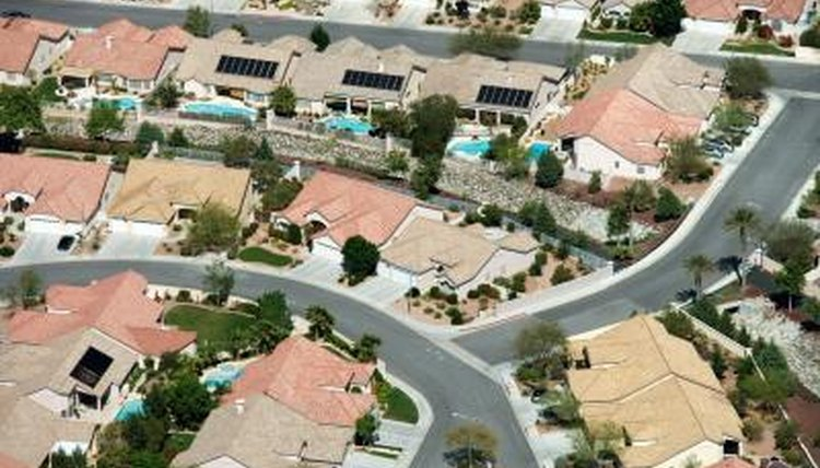 Protect your Nevada home from a forced sale with the homestead exemption.