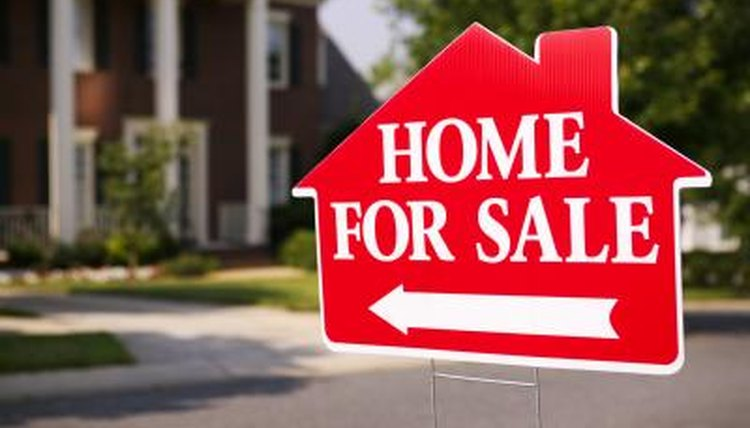 How to Contact the FHA