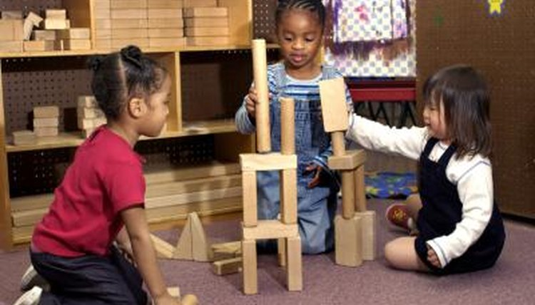 The ECERS-R is designed to assess the quality of preschool programs.