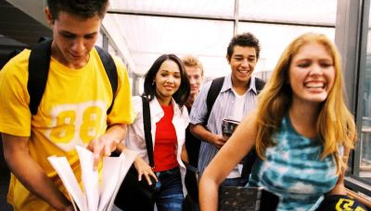 Laws exist to keep teenage children out of work and in school during school hours.